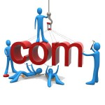 domain_com