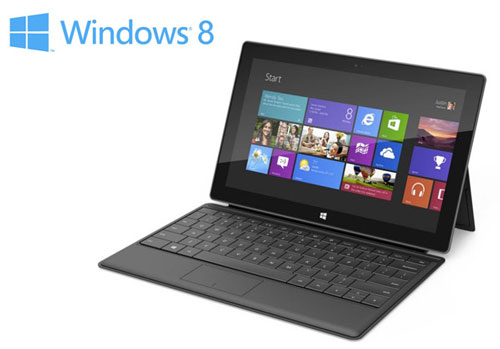 microsoft-surface-pro-windows-8