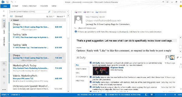 microsoft-office-outlook-2013