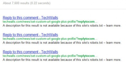 replytocom-search