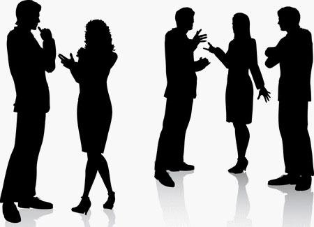 social-conversational-flow
