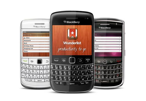 wunderlist-blackberry