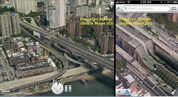 apple-maps-brooklyn-bridge