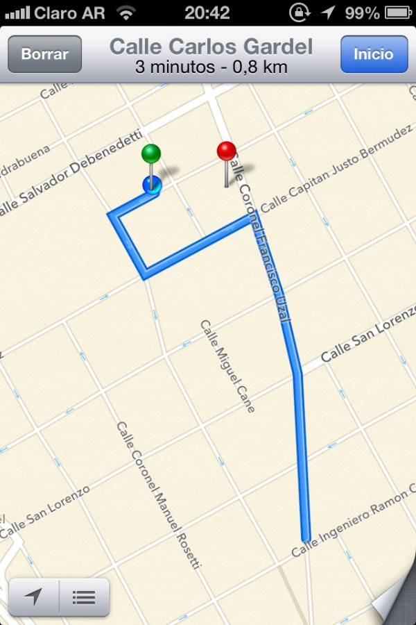 apple-maps-navigation-fails
