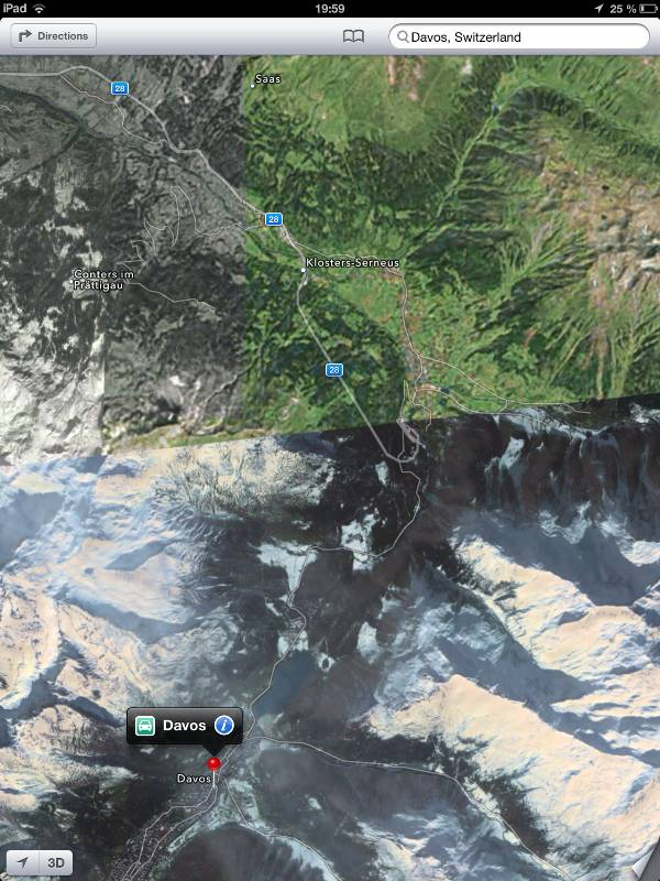 apple-maps-switzerland