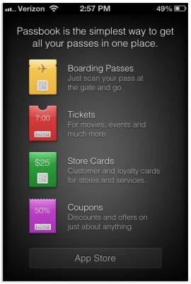 iOS_6_Passbook