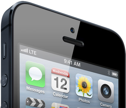 iphone-5-4g