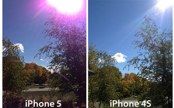 iphone-5-camera-issue