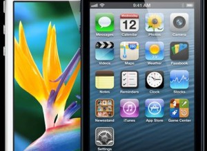 iphone-5-retina