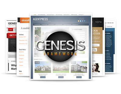 wordpress-themes-genesis