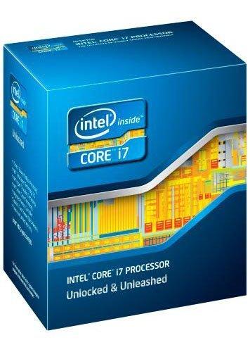 intel-core-i7-3770