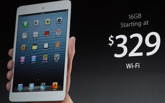 ipad-mini-price