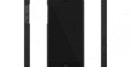 iphone-5-snap-black