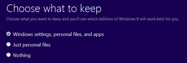 keep-setting-windows