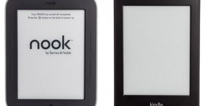kindle-paperwhite-simple-touch-glowlight