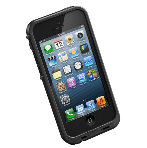 lifeproof-iphone-5-case