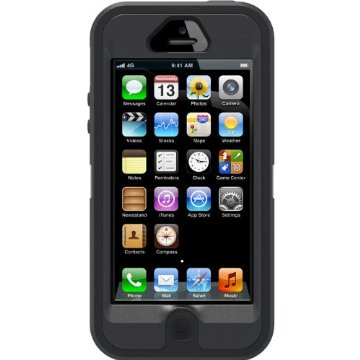 otterbox-defender-iphone-5