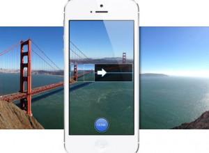 panorama-iphone5