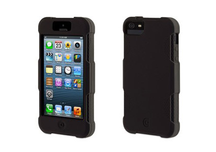 protector-iphone5-black