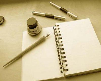 writing-style