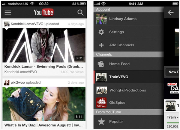 youtube-ios6