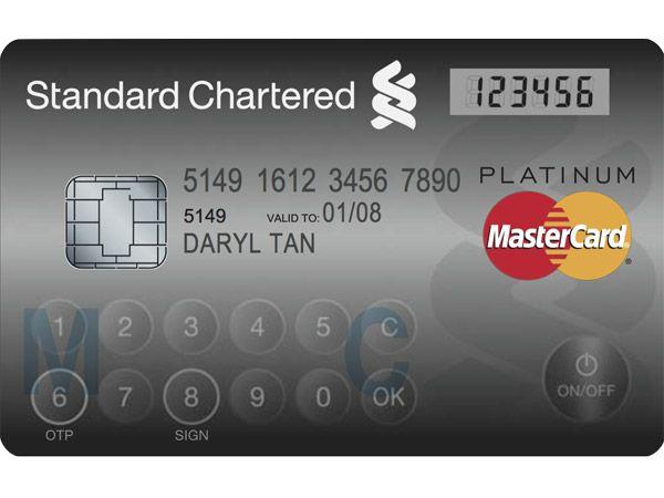 mastercard-lcd