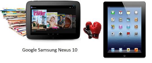 nexus-10-ipad-4