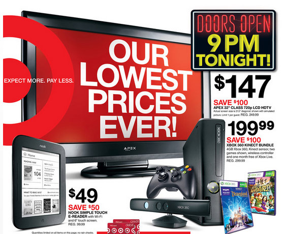target-black-friday-tech-deals