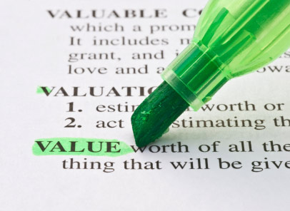 value-content