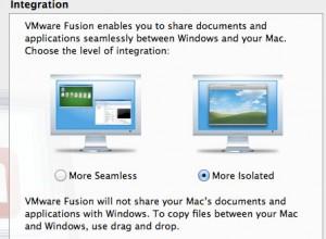 windows-8-vmware-fusion