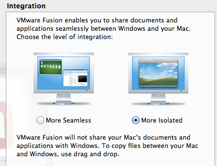 windows-8-vmware-fusion