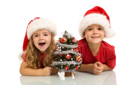 Christmas-Memory