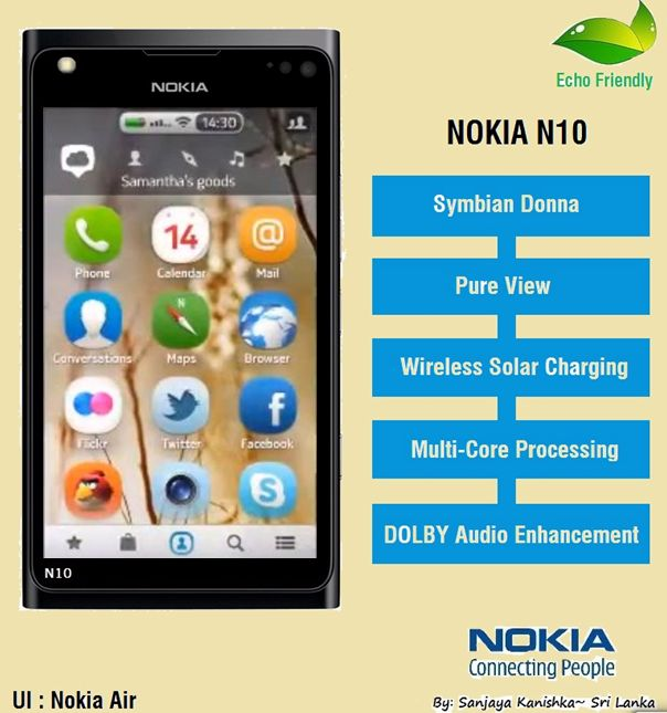 Nokia-N10-Symbian-Donna