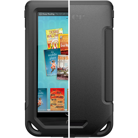 Nook-Color-Commuter-Series-Case