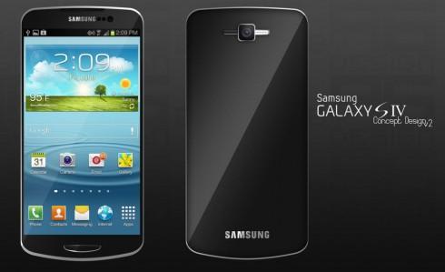 Samsung_Galaxy_s4_concept_2
