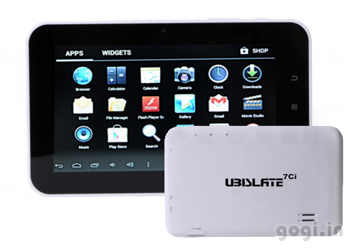 Ubislate-7ci-cheap-tablet