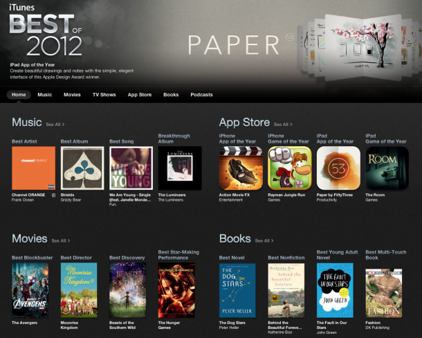 best-app-of-2012-apple