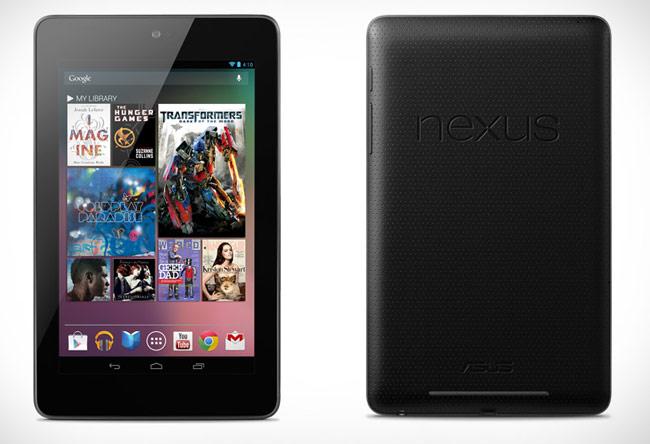 google-nexus-7-giveaway