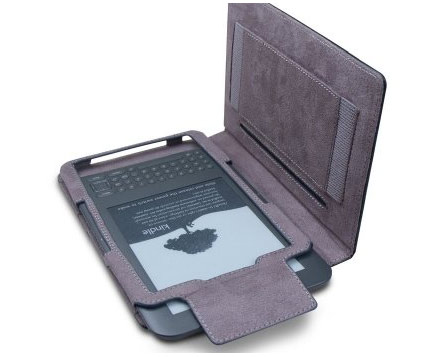 kindle-marware-eco-vue-cover
