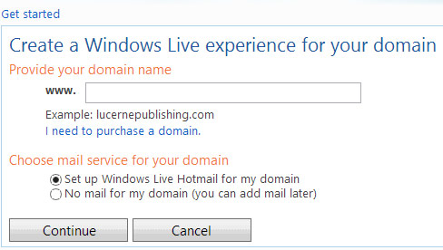 outlook-add-domain-name