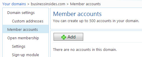 outlook-create-member-accounts