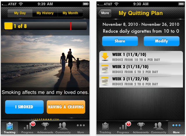 quit-smoking-iphone