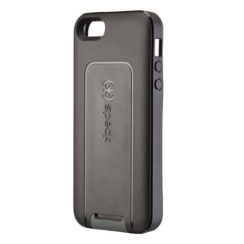 smartflex-view-iphone-5-case