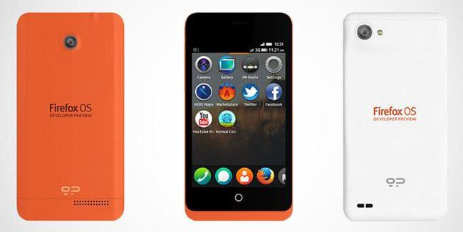 Firefox-OS-Developer-Preview-Phone
