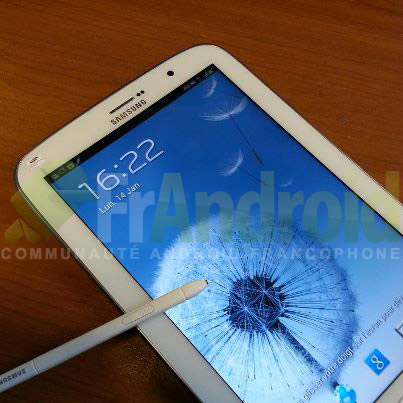 Samsung-Galaxy-Note-8-pic