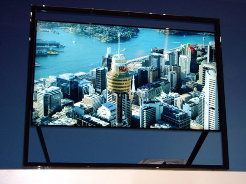 Samsung-S9-4K-UHD-TV