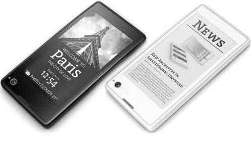 YotaPhone-eink