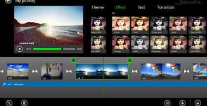 telecharger movie maker 2013 gratuit