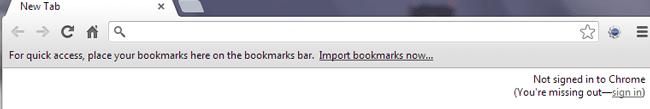 bookmark-tab