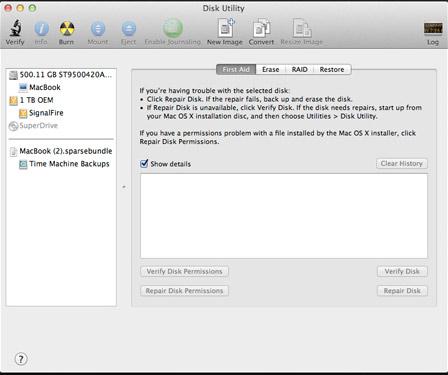 diskutility-mac